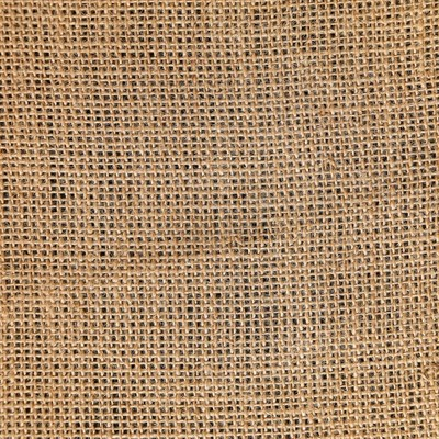 Мешковина джутовая 360 гр/м2 (на отрез) - фото 7526