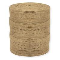 Шпагат джутовый 560 текс * 2 мм (1,0 кг)