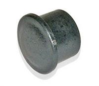 Заглушка для трубы ПВХ диам. 25 ПП-22