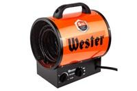 Тепловентилятор электрический Wester TB-5000