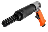 Молоток зачистной пучковый WESTER VM-10 пневматический