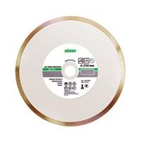 Диск алмазный 1A1R Hard ceramics Distar D180-400*1,3*8,5*32 mm