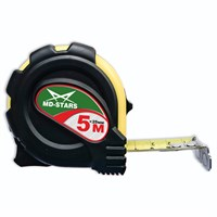 Рулетка измерительная MD-STARS (мод. 20G) 3м х 19мм