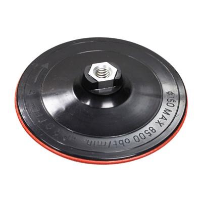 Насадка резиновая под абразивный круг для УШМ MD-STARS 2 мм - фото 7944