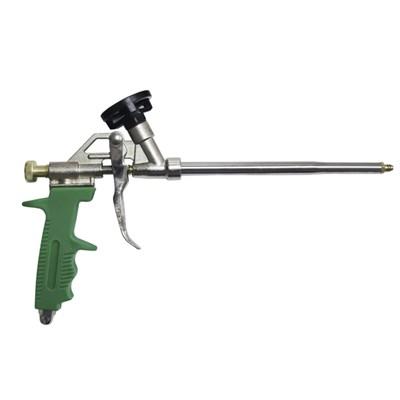 Пистолет для монтажной пены PPPV-02B (MD-STARS) - фото 7986