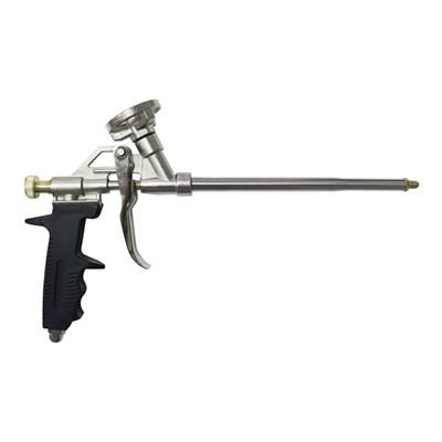Пистолет для монтажной пены PPMV-02A(MD-STARS) - фото 7988