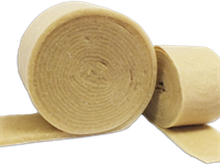 ПОЛИТЕРМ - ширина ленты 35 мм, толщина 6-8 мм, длина рулона 20 м