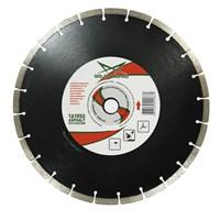 Диск алмазный 1A1RSS ASPHALT MD-STARS D300-400*3,5*10*28T*25,4 mm