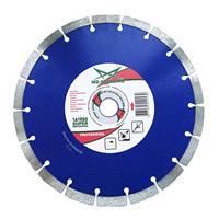 Диск алмазный 1A1RSS Super Professional MD-STARS 350*3,2*10*24T*32 mm