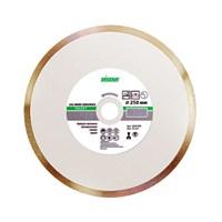 Диск алмазный 1A1R Hard ceramics Distar D115-200*1,4*10*22,23 mm