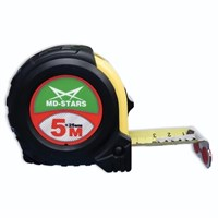Рулетка измерительная MD-STARS (мод. 56) 10м х 25мм