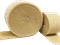 ПОЛИТЕРМ - ширина ленты 100 мм, толщина 20 мм, длина рулона 10 м - фото 7574