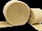 ПОЛИТЕРМ - ширина ленты 110 мм, толщина 20 мм, длина рулона 10 м - фото 7575