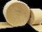 ПОЛИТЕРМ - ширина ленты 130 мм, толщина 20 мм, длина рулона 10 м - фото 7577