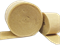 ПОЛИТЕРМ - ширина ленты 140 мм, толщина 20 мм, длина рулона 10 м - фото 7578