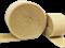 ПОЛИТЕРМ - ширина ленты 150 мм, толщина 20 мм, длина рулона 10 м - фото 7579