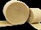 ПОЛИТЕРМ - ширина ленты 180 мм, толщина 20 мм, длина рулона 10 м - фото 7580