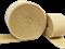ПОЛИТЕРМ - ширина ленты 200 мм, толщина 20 мм, длина рулона 10 м - фото 7581