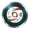 Диск алмазный GRANITE PROFESSIONAL MD-STARS 400*2,6*10*25,4 mm - фото 8574