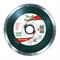 Диск алмазный GRANITE PROFESSIONAL MD-STARS 180*1,4*10*22,23-25,4 mm - фото 8576