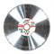 Диск алмазный 1A1RSS ALLIGATOR SKYWER D460-510*3,4*10*36T*25,4 mm - фото 8728